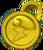 Hero's Origin Keychain KHIII.png