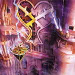Hollow Bastion Great Crest KH.png