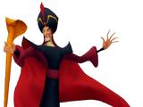 Jafar/Galerie