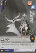 Zero BoD-45