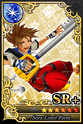 Carta SR+ Sora Forma Suma