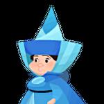 Merryweather Fairy KHUX.png
