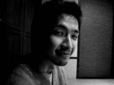 Shiro Amano