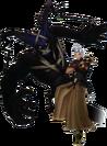 Terra-Xehanort (with guardian) KHBBS