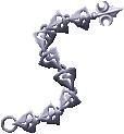 Abas Chain