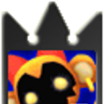 Bouncywild (card).png