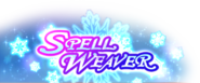 CS Sprite Spellweaver (Finish) KH0.2