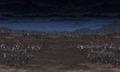 Keyblade Graveyard04 KHUX