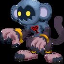 Primate Y KHX
