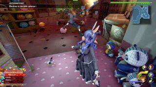 Kingdom_Hearts_III_Expert_Combat_contre_l'Ambre_angélique