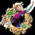 Anna (Médaille).png