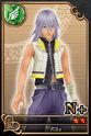Carta N+ Riku 2