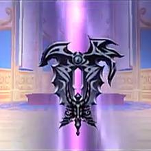 Rexies llave espada.png