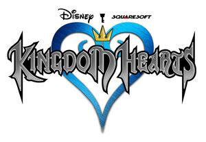 300px-Kingdom Hearts logo.jpg