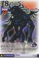 Darkside BoD-139