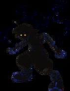 Sora (Anti-Forma) KHII