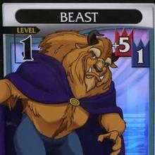 Beast ADA-100.png