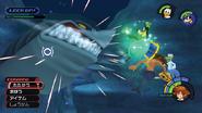 KH HD Shark