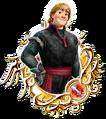 Kristoff (Médaille).png