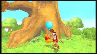 L'arbre à Miel Screen Shot Intro.png