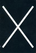 X Card P-36
