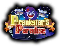 Pranksters-paradise.png