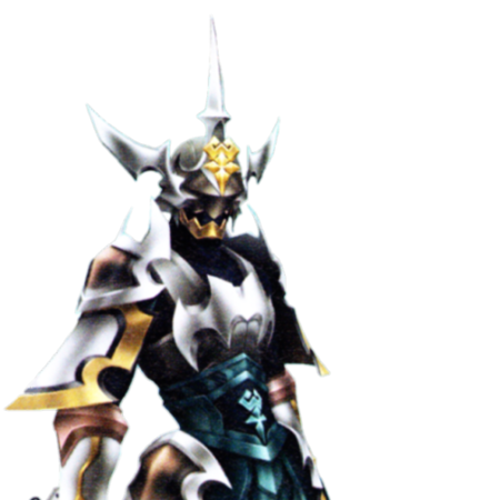 Armor of the Master (Official) BBSFM.png