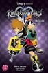 Kingdom hearts livre intégrale(5).png
