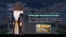 Master Odin (Presentation) KHDR