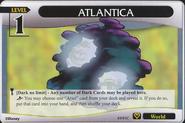 Atlantica LaD-68