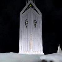 Door To Darkness Kingdom Hearts Wiki Fandom