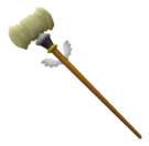 Warhammer render