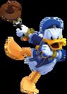 Donald Duck 04 KHIII