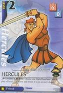 Hercules BoD-27