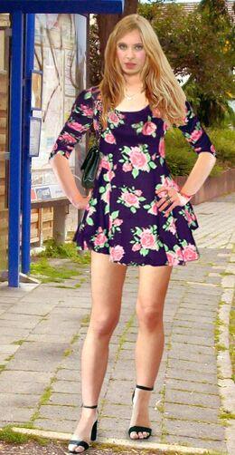 Sandra Ws Pain88 Skaterdress.jpg