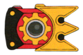 Gummiphone Concept Art