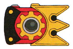 Gummiphone