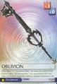 Oblivion BoD-97