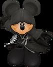 MickeyXIIIHooded