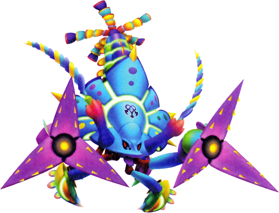 Chill Clawbster (Nightmare).png