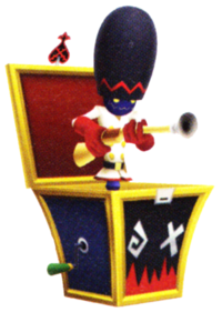 Toy Soldier KHIIFM.png