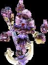 Grim Reaper (Cursed) KHII