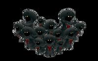 424px-Mushroom XIII Group