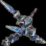 Dual Blade.png