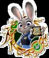 Judy Hopps (Médaille).png