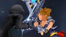 Kingdom_Hearts_2_Sora_vs_Roxas_Boss_Fight_(PS3_1080p)