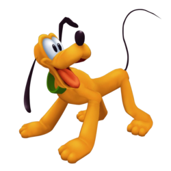 Pluto KH.png
