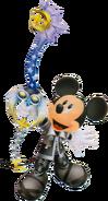 321px-Mickey BbS
