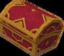 CO Cofre Rojo