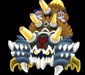 Fortress Crab KHX.png